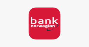 Låna pengar hos Norwegian bank