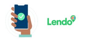 Lendo - utbetalning söndagar