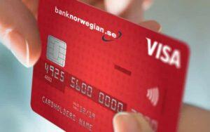 bank-norwegian-kreditkort