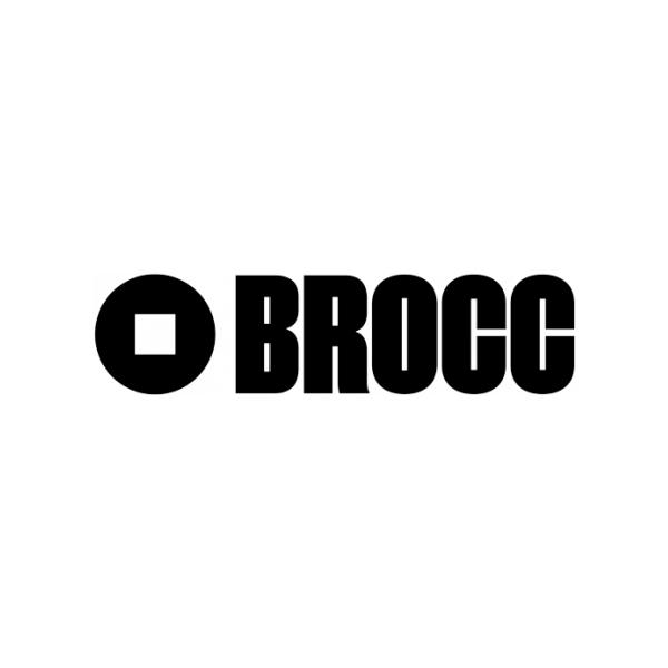brocc- låneförmedlare